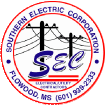 Southern Electric Corporation of Mississippi